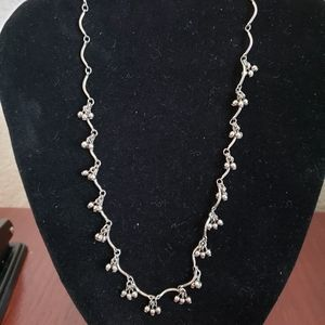Good Jewels necklace